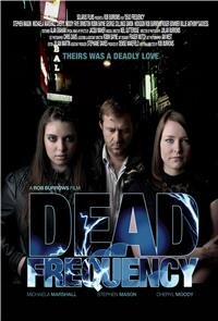 Dead Frequency (2014) Poster