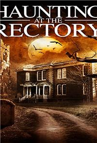 A Haunting at the Rectory (2015) Poster