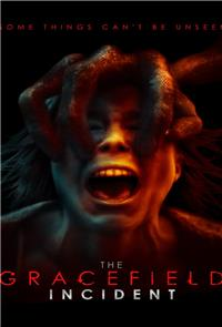 The Gracefield Incident (2017) 1080p Poster