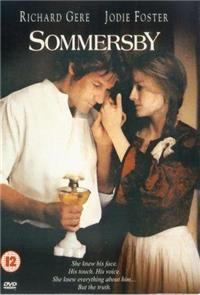 Sommersby (1993) Poster