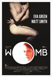 Womb (2010) 1080p Poster