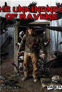 The Unkindness of Ravens (2015) Poster