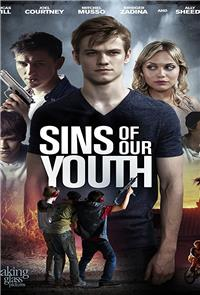 Sins of Our Youth (2016) Poster