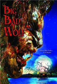Big Bad Wolf (2006) Poster