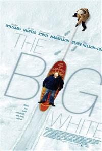 The Big White (2005) Poster