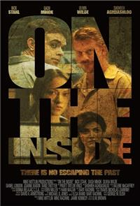 On the Inside (2011) 1080p Poster