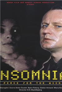 Insomnia (1997) 1080p Poster