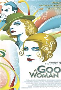 A Good Woman (2004) Poster
