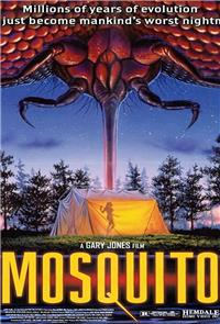 Mosquito (1995) 1080p Poster