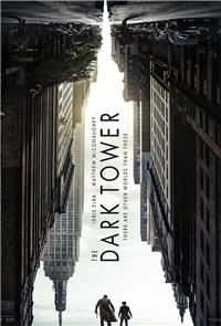 The Dark Tower (2017) 1080p Poster