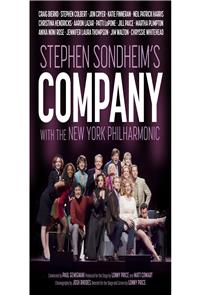 Company (2011) Poster