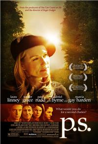 P.S. (2004) Poster