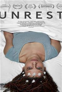Unrest (2017) Poster