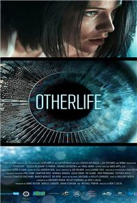 OtherLife (2017) Poster