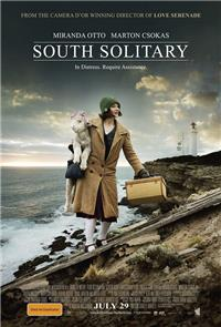 South Solitary (2010) Poster