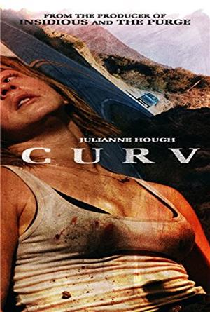 Download Film Curve 2015