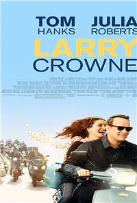 Larry Crowne (2011) 1080p Poster