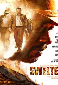 Swelter (2014) 1080p Poster