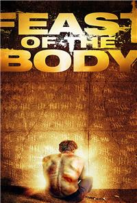 Feast of the Body (2016) Poster