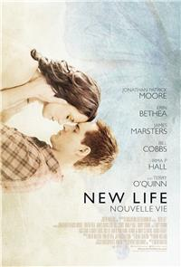New Life (2016) 1080p Poster