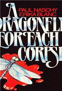 A Dragonfly for Each Corpse (1975) 1080p Poster