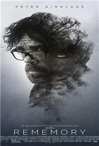 Rememory (2017) 1080p poster