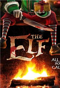 The Elf (2017) Poster