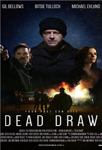Dead Draw (2016) Poster