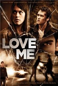 Love Me (2012) Poster