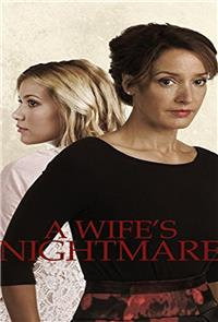 A Wife's Nightmare (2014) Poster