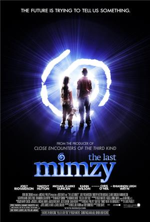 close encounters of the third kind mp4 download