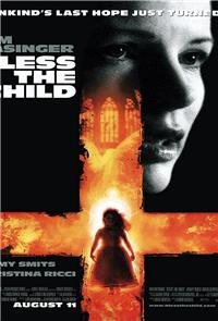 Bless the Child (2000) Poster