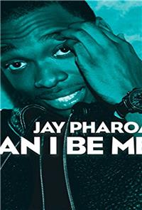 Jay Pharoah: Can I Be Me? (2015) Poster