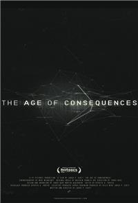 The Age of Consequences (2016) Poster