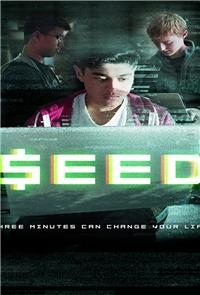 Seed (2017) Poster