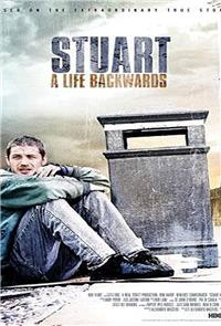Stuart: A Life Backwards (2007) Poster