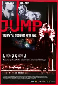 Jump (2012) Poster