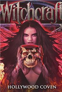 Witchcraft 16: Hollywood Coven (2017) Poster