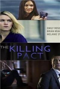 The Killing Pact (2017) Poster