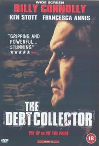 The Debt Collector (1999) Poster