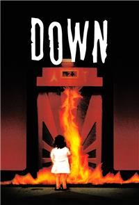 Down (2001) 1080p Poster