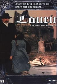 Laurin (1989) Poster