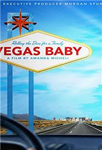 haveababy (2016) Poster