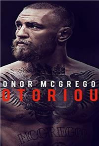 Conor McGregor: Notorious (2017) 1080p Poster