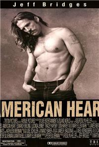 American Heart (1992) Poster