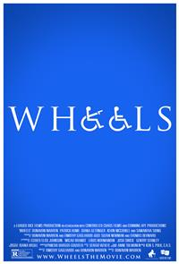 Wheels (2014) Poster