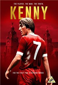 Kenny (2017) Poster