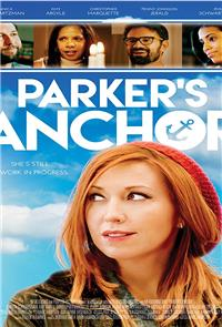 Parker's Anchor (2017) 1080p Poster