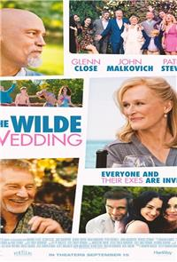 The Wilde Wedding (2017) 1080p Poster