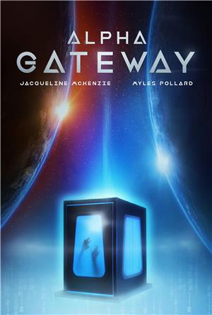 The Gateway (2017) Poster